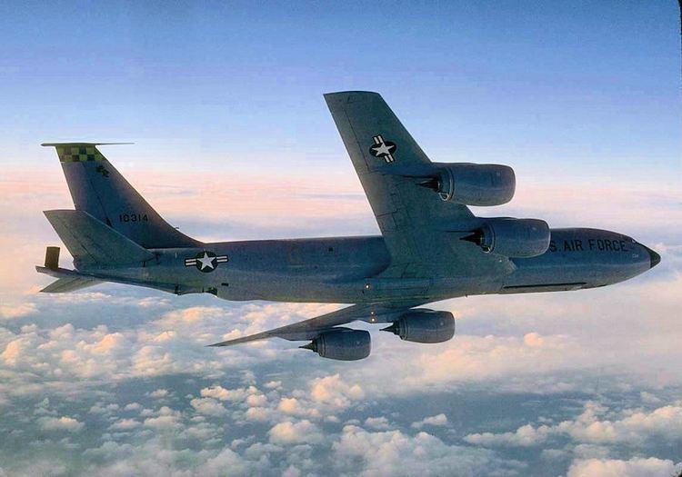 92d Air Refueling Squadron