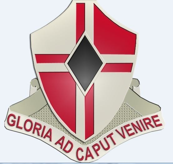 92nd Engineer Battalion