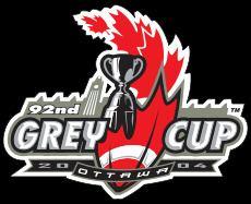 92nd Grey Cup httpsuploadwikimediaorgwikipediaenthumb3
