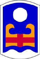 92nd Maneuver Enhancement Brigade (United States)