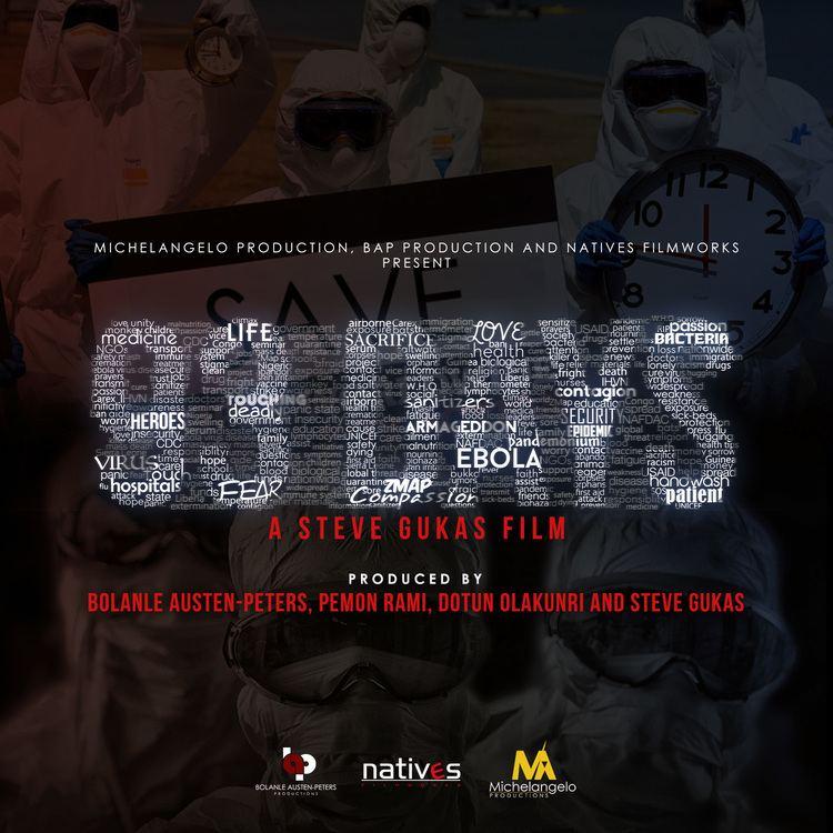 93 Days 93daysmoviecomwpcontentuploads20141193DaysW