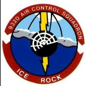 932d Air Control Squadron