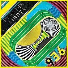 936 (album) httpsuploadwikimediaorgwikipediaenthumb6