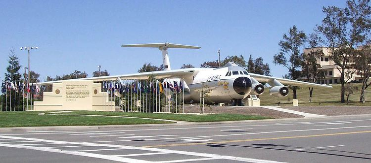 938th Military Airlift Group
