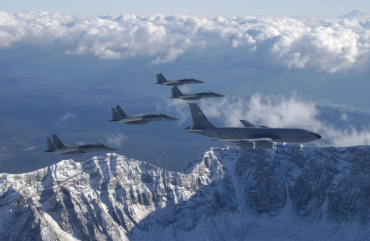 939th Air Refueling Wing