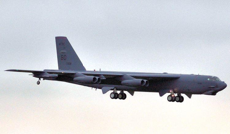 93d Bomb Squadron