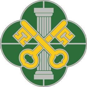 93d Military Police Battalion