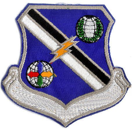 93d Operations Group