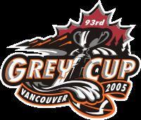 93rd Grey Cup httpsuploadwikimediaorgwikipediaenthumb2