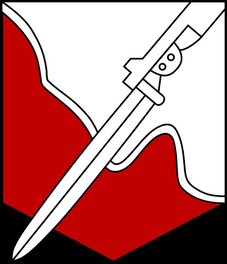 93rd Infantry Division (Wehrmacht)