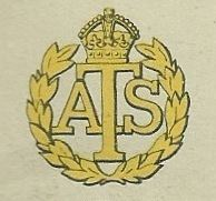 93rd Searchlight Regiment