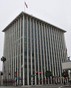 9454 Wilshire Boulevard httpsuploadwikimediaorgwikipediacommonsthu