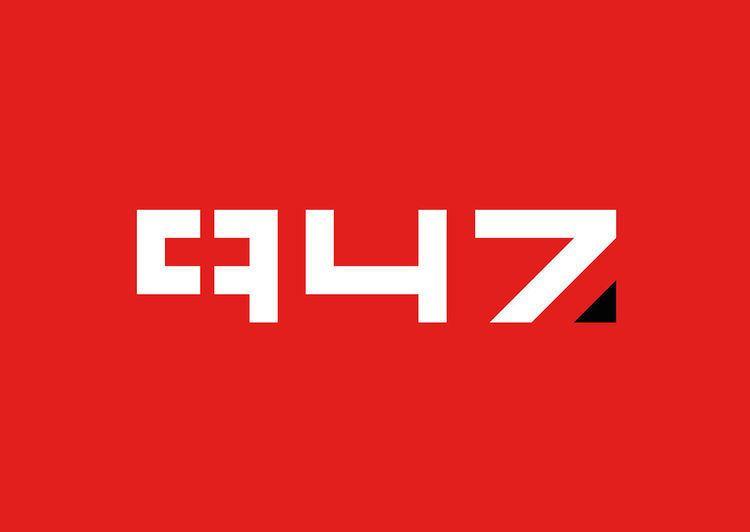 947 (radio station)