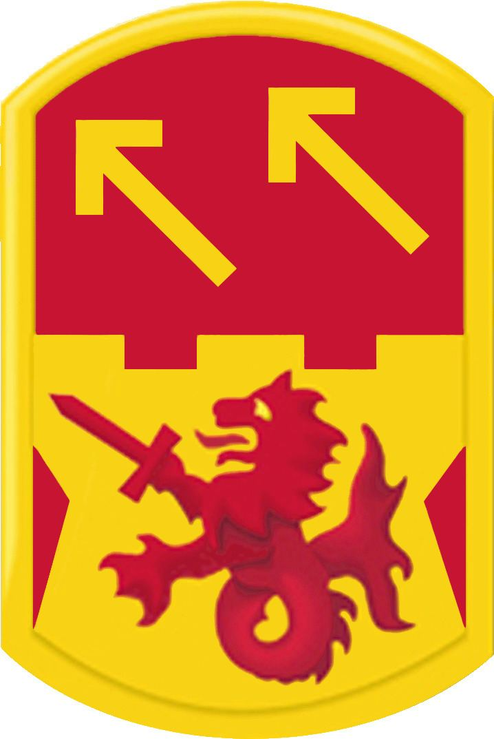 94th Army Air and Missile Defense Command (United States)