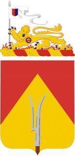 94th Field Artillery Regiment