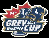 94th Grey Cup httpsuploadwikimediaorgwikipediaenthumb0