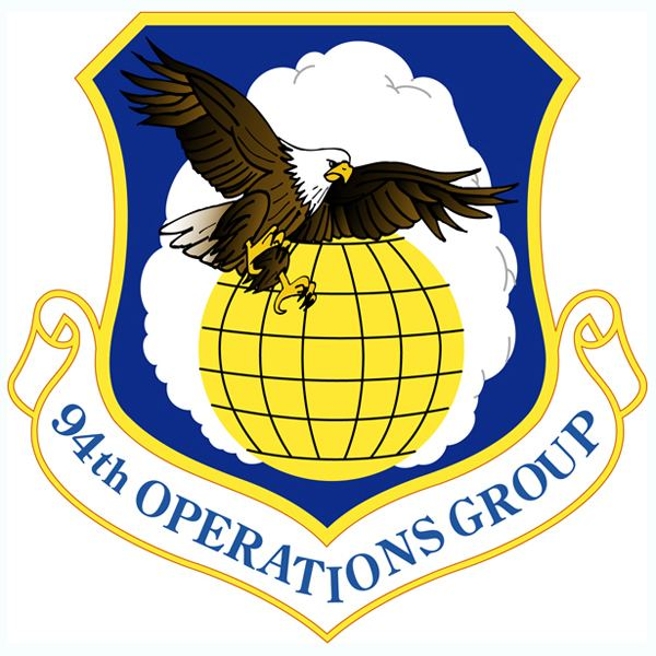 94th Operations Group