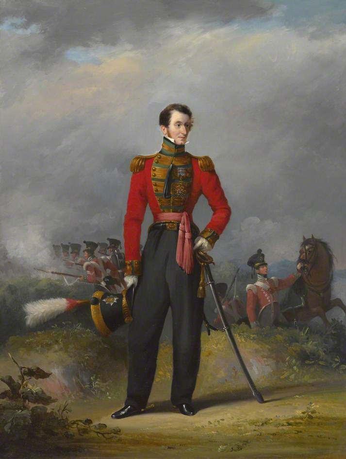 94th Regiment of Foot