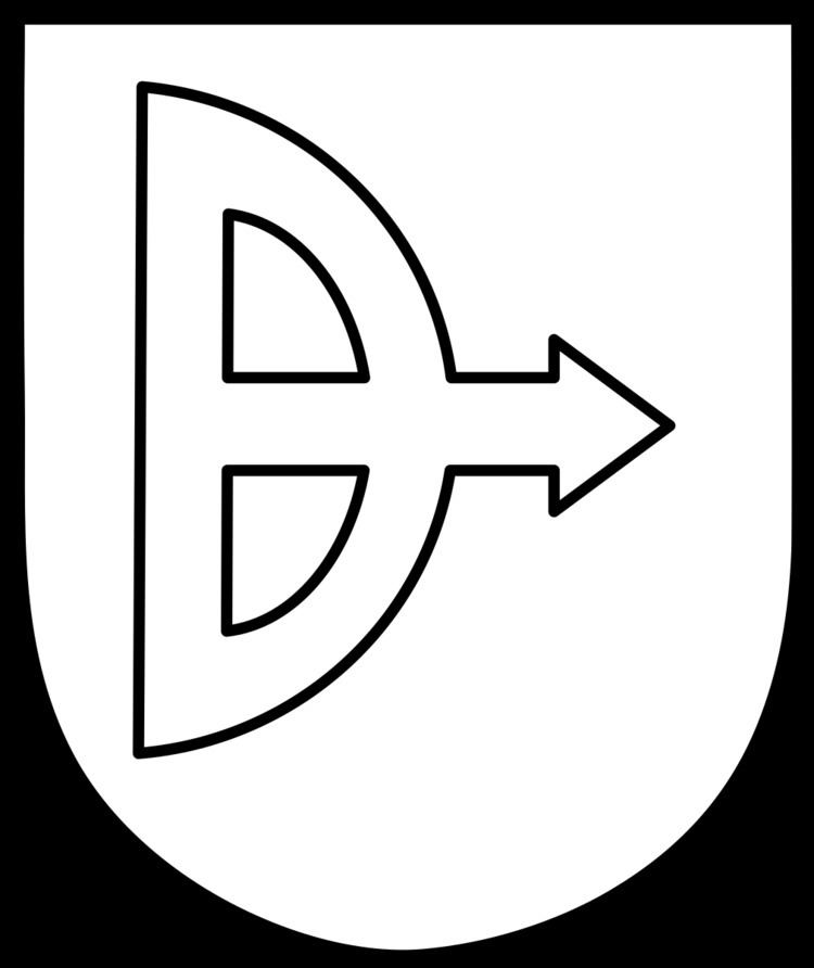 95th Infantry Division (Wehrmacht)