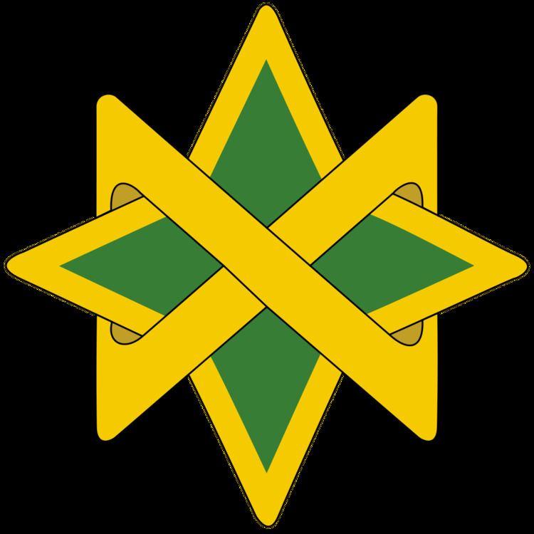95th Military Police Battalion