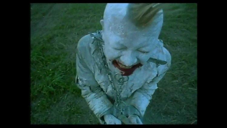 964 Pinocchio 964 PINOCCHIO 1991 YouTube