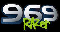969 (TV series) httpsuploadwikimediaorgwikipediaenthumbd
