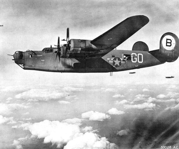96th Air Division