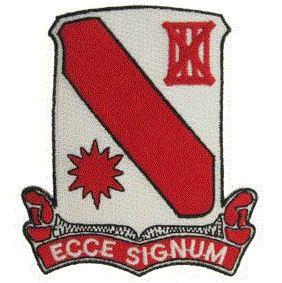 96th Engineer Battalion (United States)