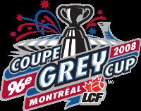 96th Grey Cup httpsuploadwikimediaorgwikipediaenthumbe