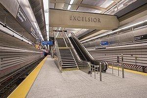 96th Street (Second Avenue Subway) httpsuploadwikimediaorgwikipediacommonsthu