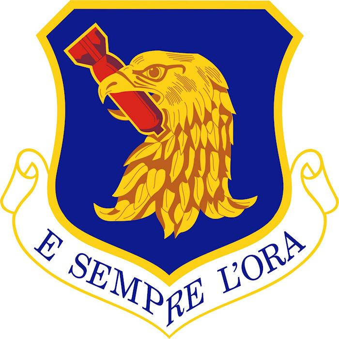 96th Test Group