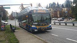 97 B-Line httpsuploadwikimediaorgwikipediacommonsthu