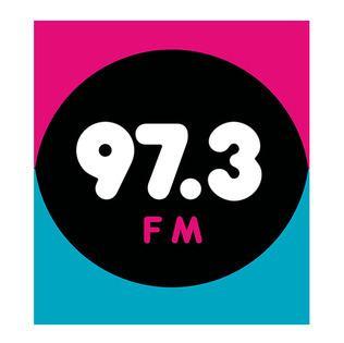 97.3 FM (Brisbane) httpsuploadwikimediaorgwikipediaenff997