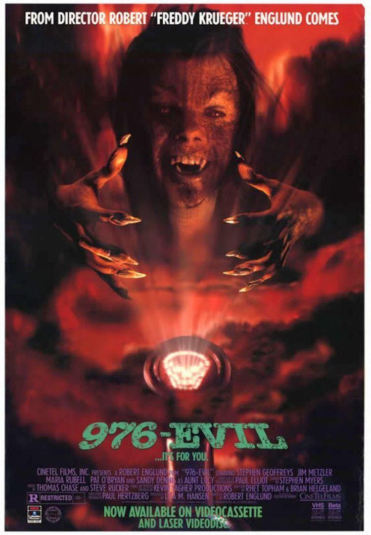 976 EVIL - Alchetron, The Free Social Encyclopedia