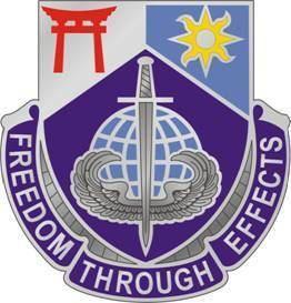 97th Civil Affairs Battalion (Airborne)