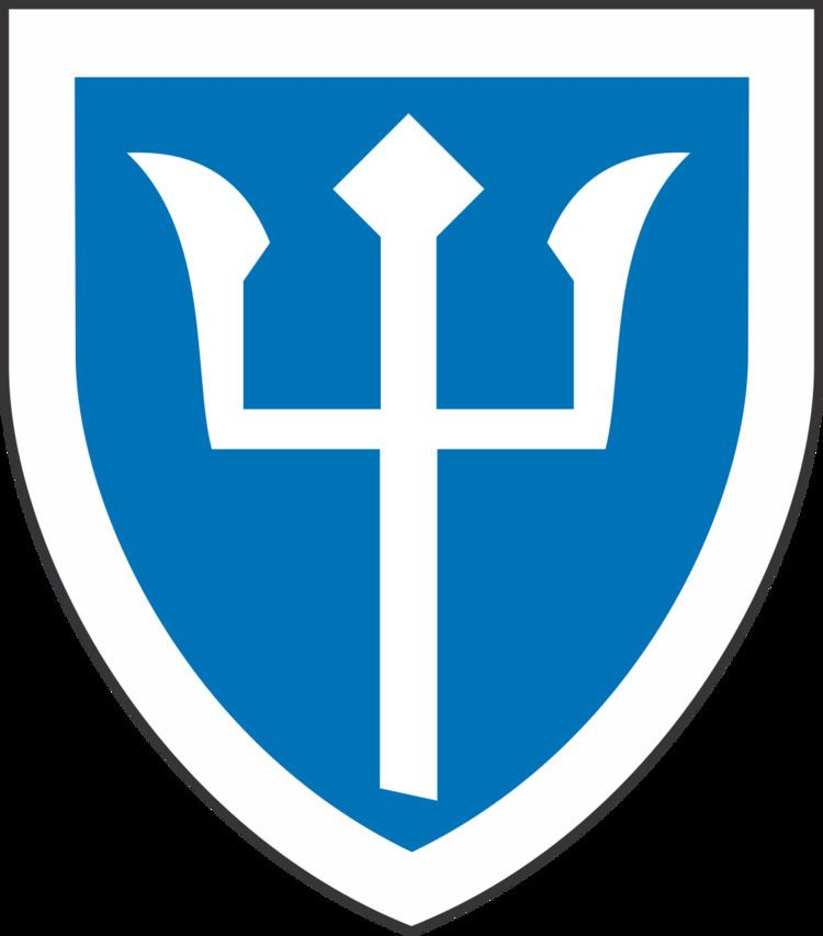 97th Infantry Division (United States)