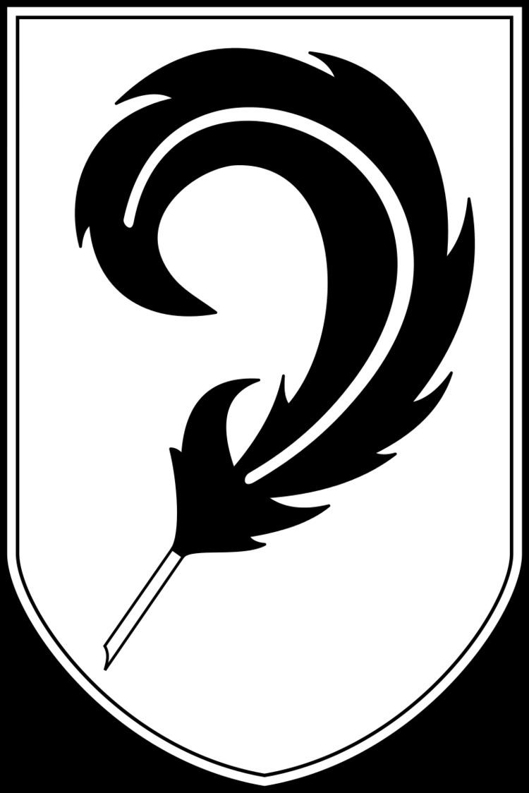 97th Jäger Division (Wehrmacht)