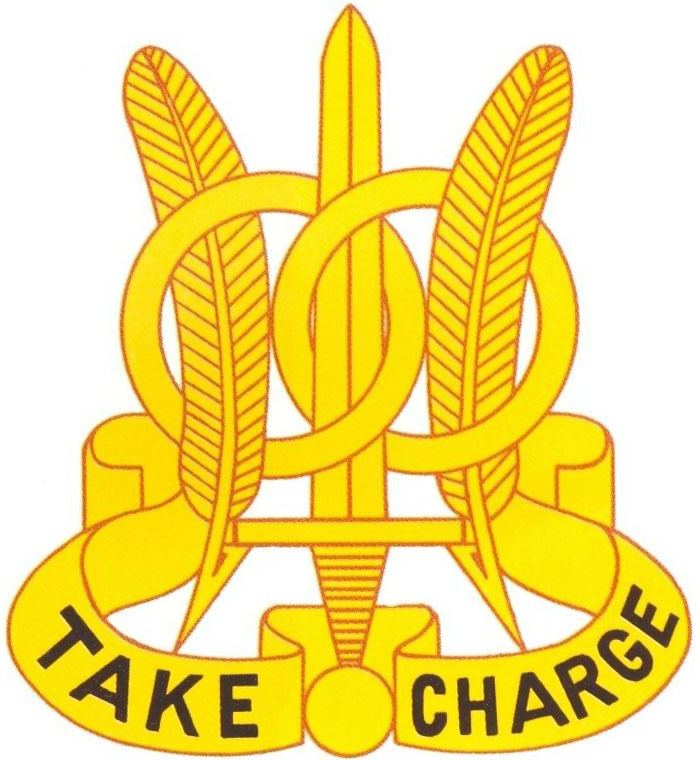 97th Military Police Battalion (United States)