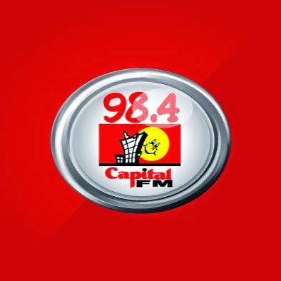 98.4 Capital FM httpslh6googleusercontentcomBkJHFaPWOIAAA