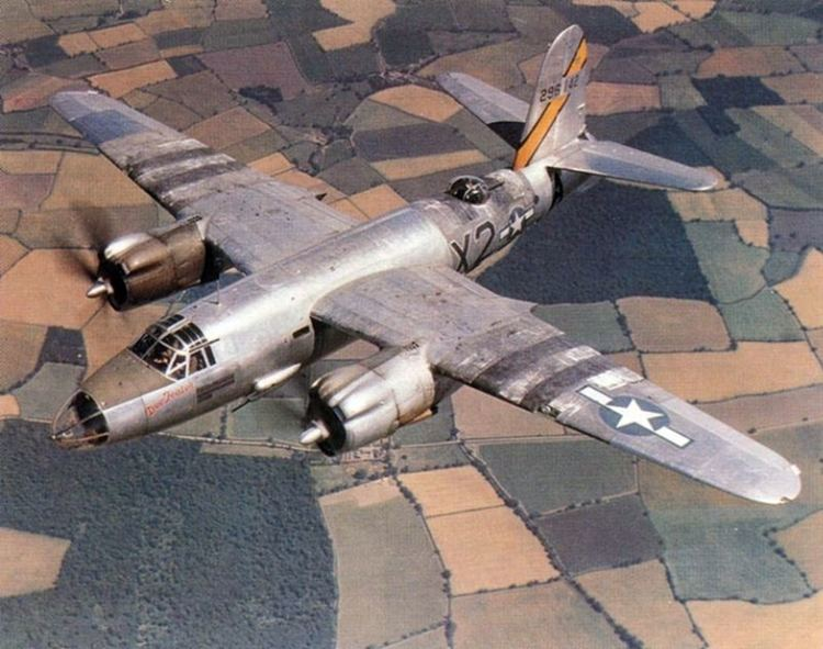 98th Bombardment Wing (U.S. Army Air Forces)