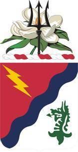 98th Cavalry Regiment