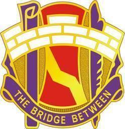 98th Civil Affairs Battalion