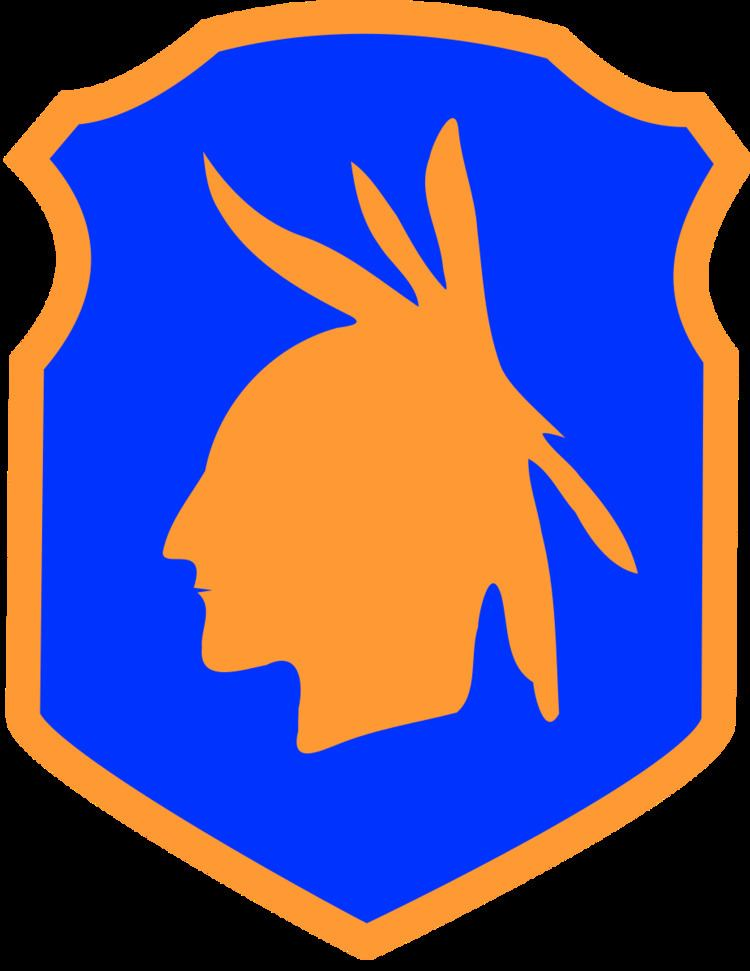 98th Infantry Division (United States)