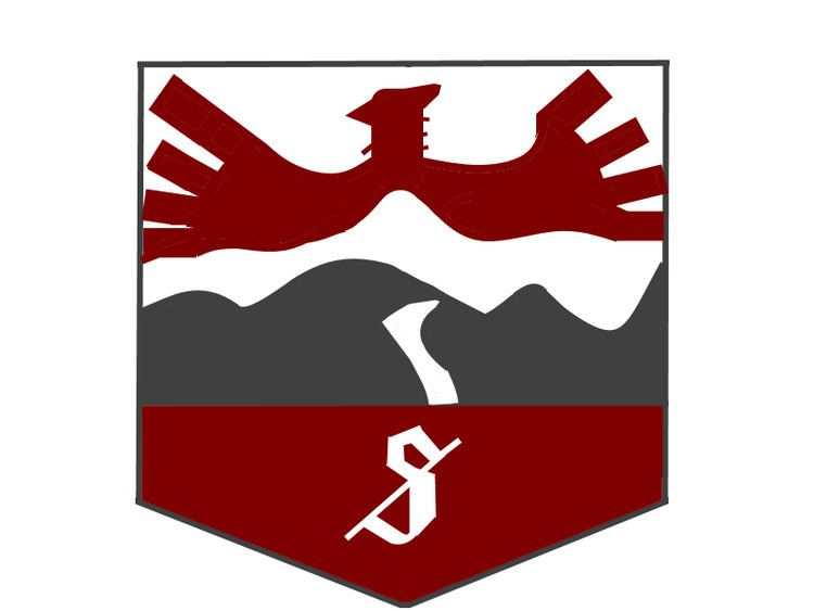 98th Infantry Division (Wehrmacht)