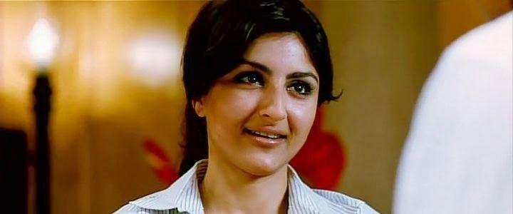 99 2009 Hindi Movie DVDRip WorldFree4uCom