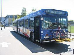 99 B-Line 99 BLine Wikipedia