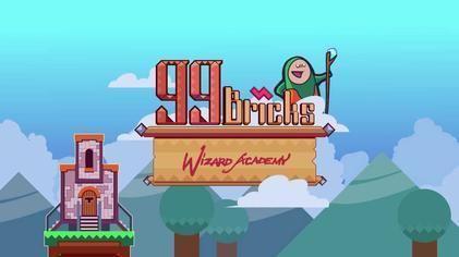 99 Bricks Wizard Academy httpsuploadwikimediaorgwikipediaen88f99