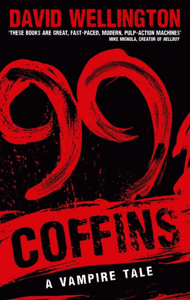 99 Coffins t1gstaticcomimagesqtbnANd9GcQByU8BYMBH8GhNk7