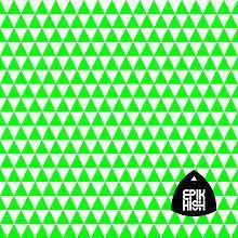 99 (Epik High album) httpsuploadwikimediaorgwikipediaenthumb2