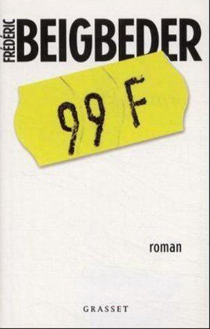 99 Francs httpsimagesnasslimagesamazoncomimagesI4